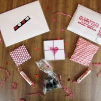 Joyfully Boxed Subscription Box Review - February 2016