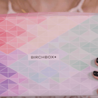 Birchbox June 2016 Spoilers & Coupon - Sample Choice and Curated Box + Birchbox Plus
