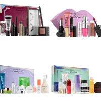 New Sephora Favorites Boxes Available Now + Coupons