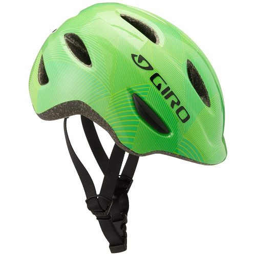 Medium Crop Of Toddler Bike Helmet