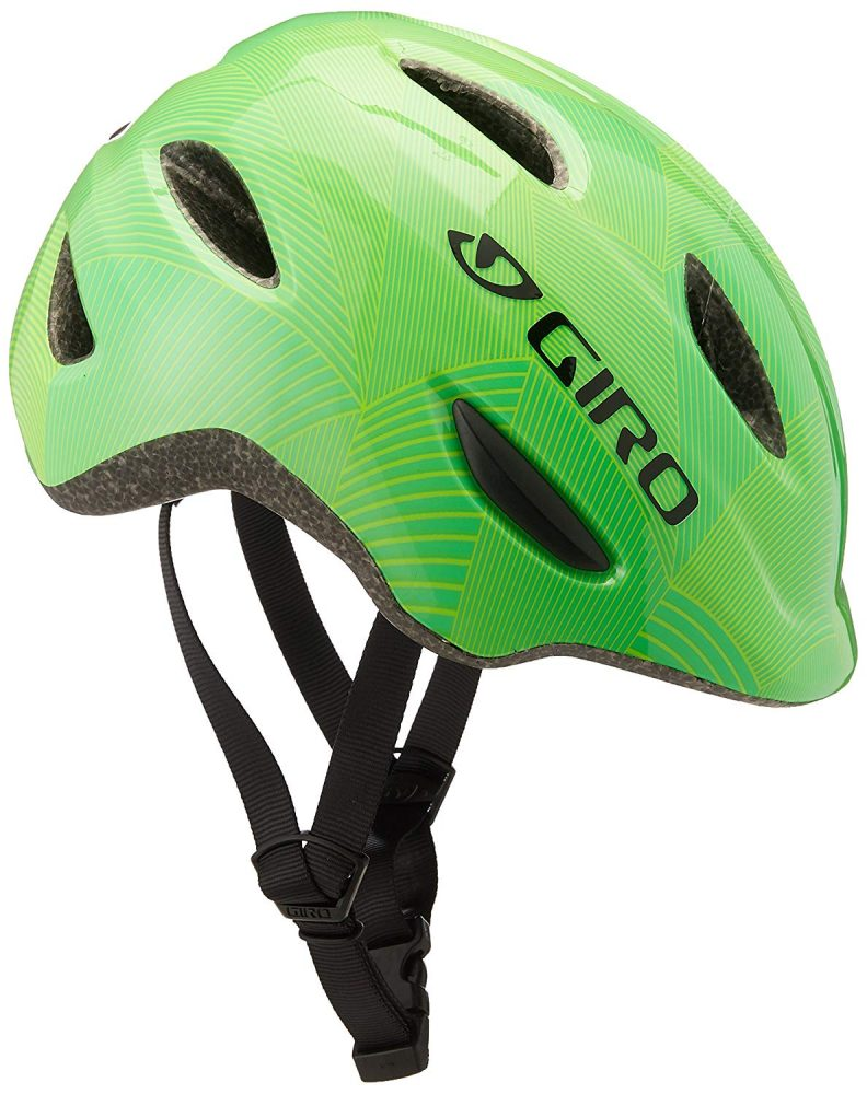 Large Of Toddler Bike Helmet