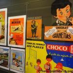 Mein Besuch im Schokoladenmuseum in Paris