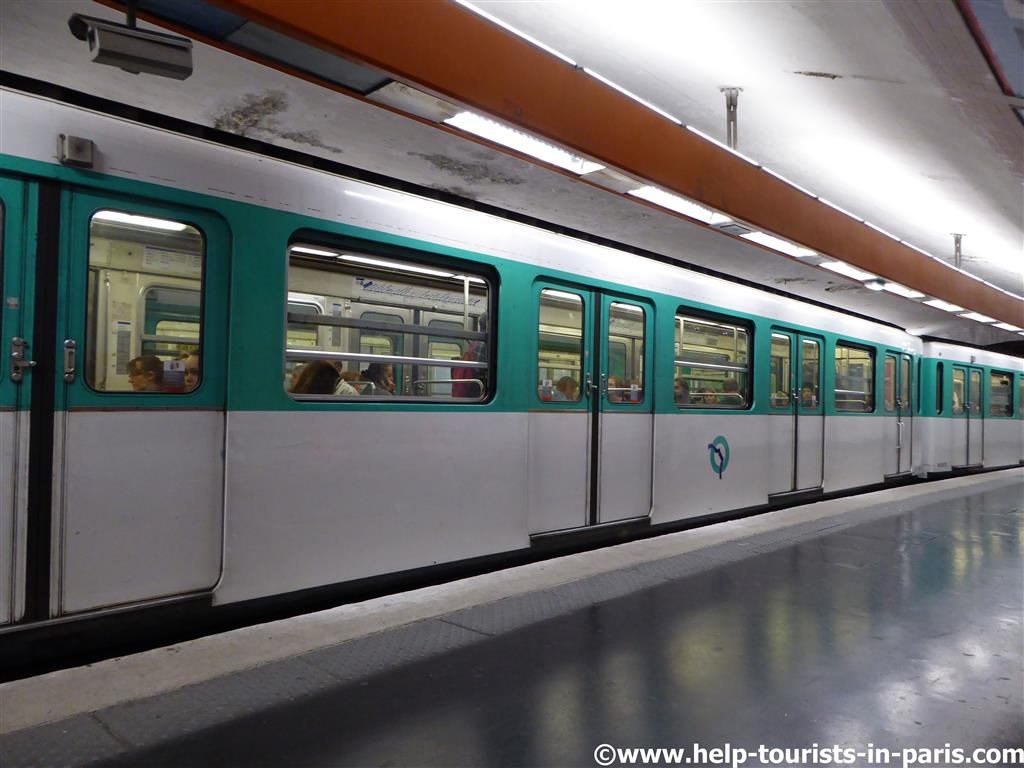 männerdildo metro würselen öffnungszeiten