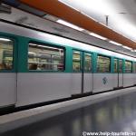 Taschendiebe in der Pariser Metro: Tipps gegen Taschendiebstahl
