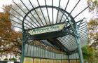 Insiderwissen zur Pariser Metro