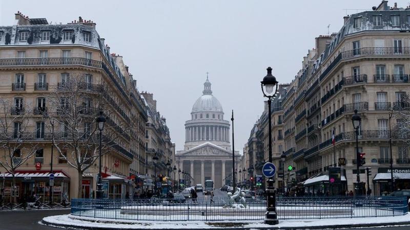 Shopping in Paris: Infos zur Kartenzahlung im Ausland