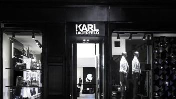 Luxus-Shopping in Paris: Die besten Adressen für Designermode