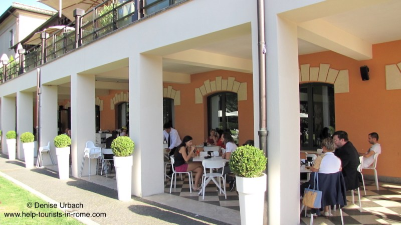 Breakfast in Rome: The best places for breakfast in Rome!