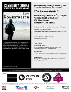 flyer_the_homestretch