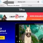 Manage Bookmarks for Safari