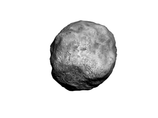 asteroid wall sprite - photo #47