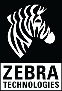 zebra3_mybusinesspos