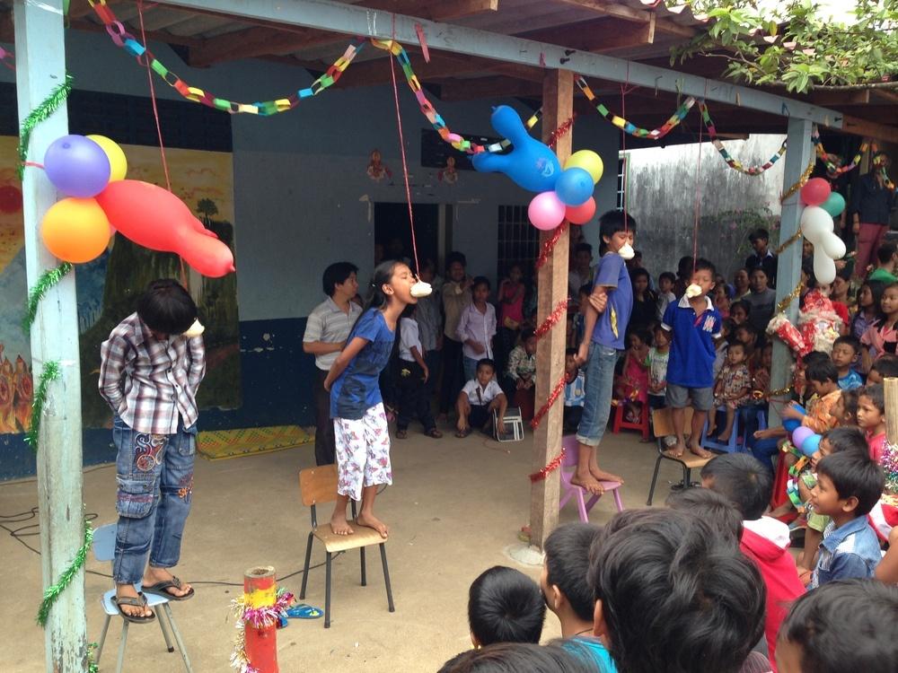 billeder-fra-iphone-6-cambodja-966
