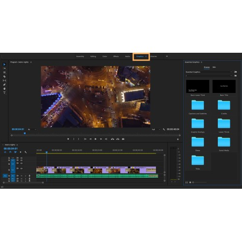 Medium Crop Of Adobe Premiere Elements Vs Pro