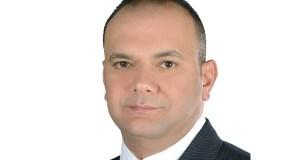 عمرو الأشقر