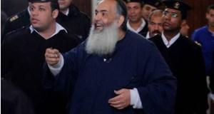 أبو إسماعيل