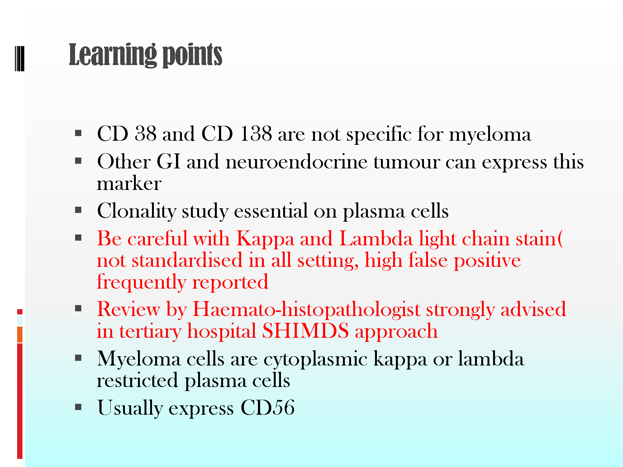 Clinicopathological case conference week 1_Page_29