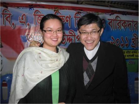 003-Rev-Albert-and-Sister-Grace-Kang