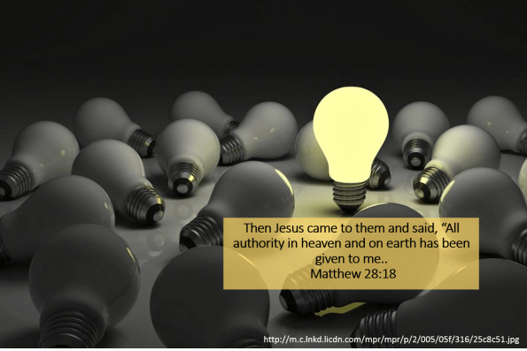 lightbulb-hem-power-evangelism.jpg