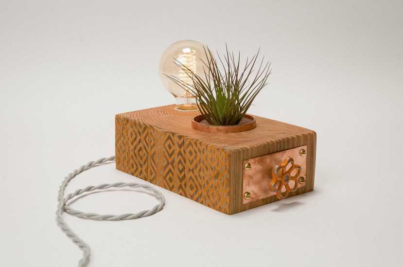 Hemlocke Studio Pics - 151006 Lamp 18 - N. Berends 0022