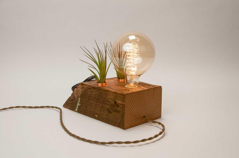 Hemlocke Studio Pics - 151006 Lamp 20 - N. Berends 0016