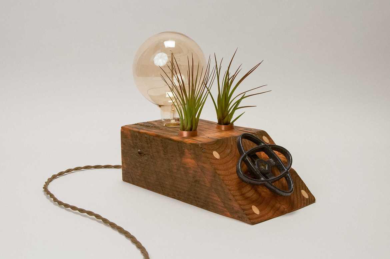 Hemlocke Studio Pics - 151006 Lamp 20 - N. Berends 0019