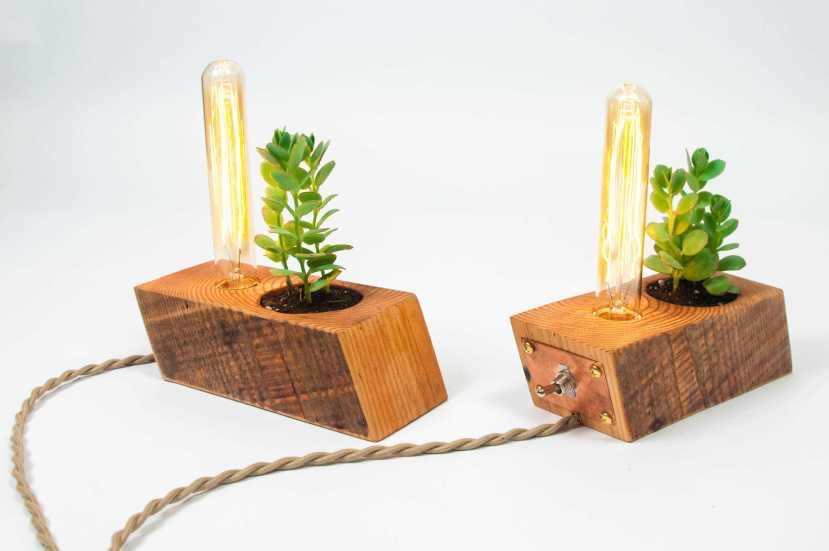Lamp.Series.03.Block.01A.3000