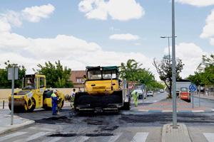 azuqueca_asfalto060916