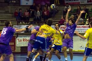 Foto: arcalle.com
