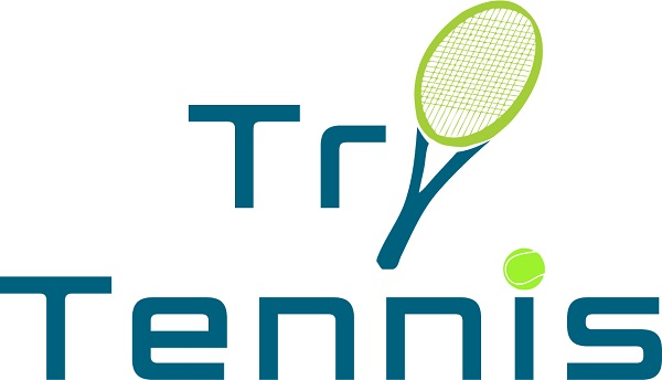 Try Tennis – Couch to Court in Six Weeks