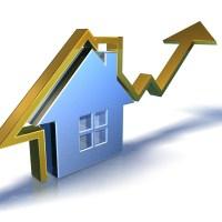 Wall Street VS Real Estate
