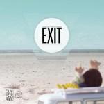 exit-300x300