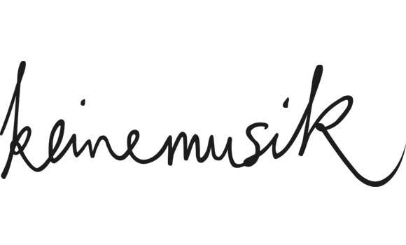 KeineMusik