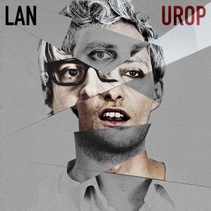 LAN_UROP_Artwork