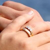 Checklista - Bröllopsplanering...