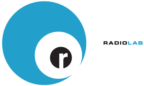 Great Radiolab Podcast: 23 weeks 6 days
