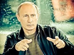 Putin8.jpg