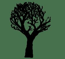 Tree-003