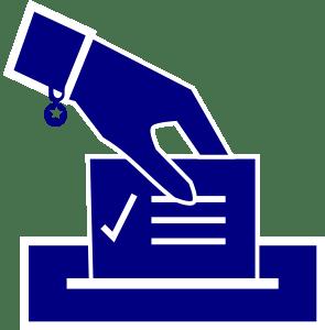 ballot-woman-300px
