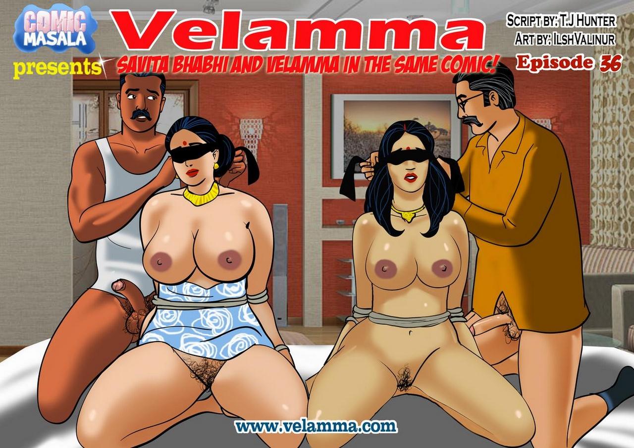 adult cartoons spanish