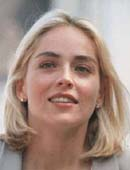 Fotos de Sharon Stone