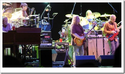 Allman-Brothers-Band-01-09
