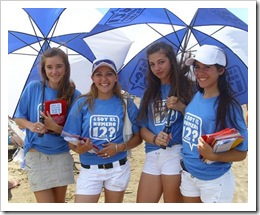 promotoras pinamar folletos hepatitis c b