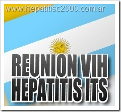 ministerio salu nacion vih hepatitis its