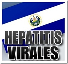 el-salvador-hepatitis