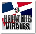 hepatitis-republica-dominicana