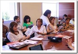 2Mesa-Regional-sobre-Hepatitis-Direccion-provincial-sida-san-luis (10)