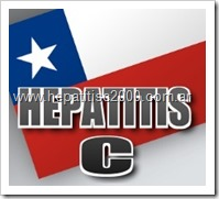 chile-hepatitis