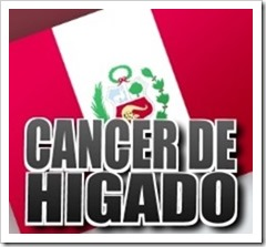 cancer-higado-peru