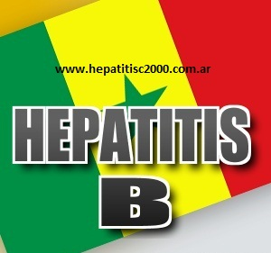 Senegal-hepatitis-africa